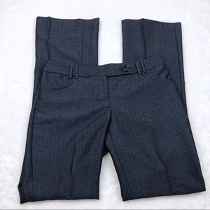 NEW The Limited Cassidy fit pants, 4